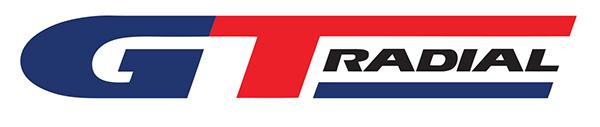 gt_radial_logo