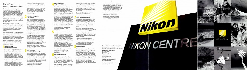 nikon_centre_brochure_folded_02