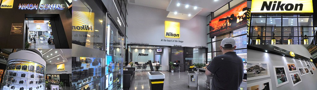 nikon_centre_malaysia