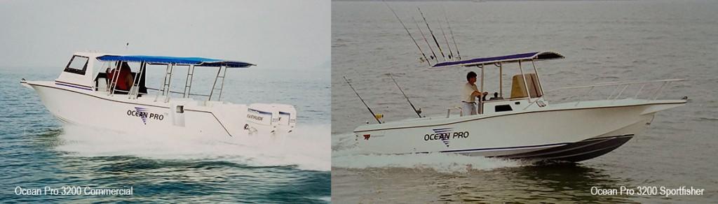 oceanpro_boats_01