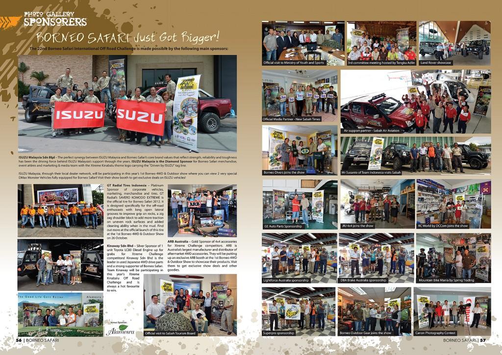 sponsors_2012