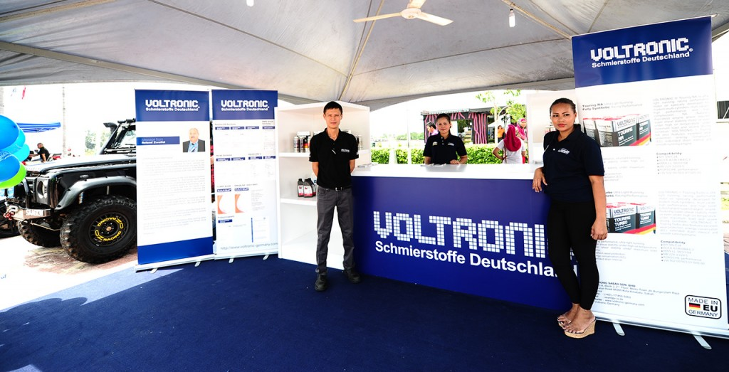 voltronic_booth_01