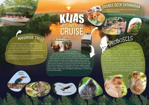 2015_0506-Klias-Wetland-Brochure-FINAL-01