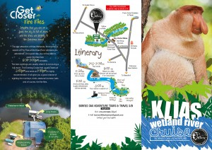 2015_0506-Klias-Wetland-Brochure-FINAL-02