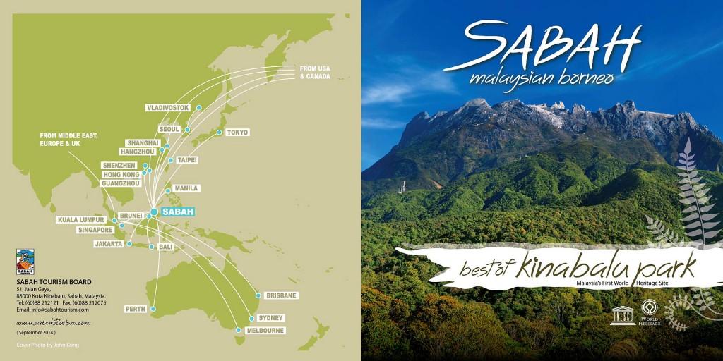 STB_Kinabalu_Park_Guidebook_01