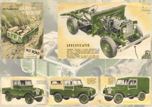 Land-rover-069