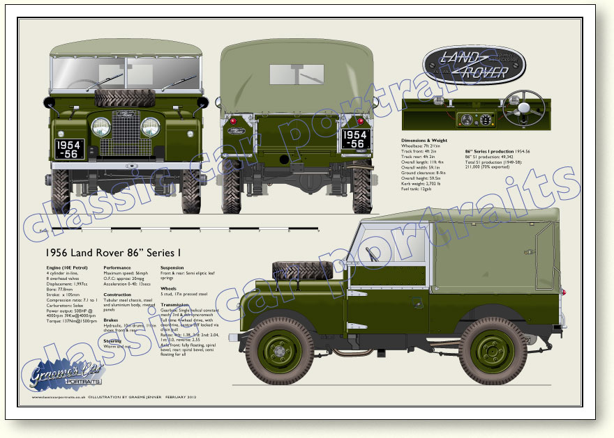 LandRoverS1_86