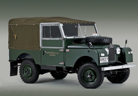 land_rover_series_i_1954_pictures_1_b