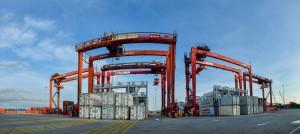 sabahports_container_yard