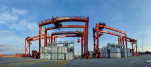 sabahports_container_yard