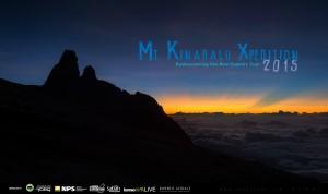 mtk2015_1